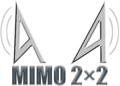 MIMO_2x2