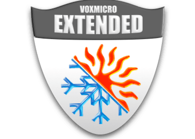 shield-Voxmicro-Extended